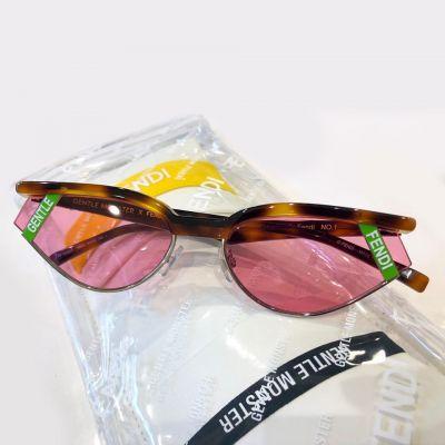 occhiali fendi ancona