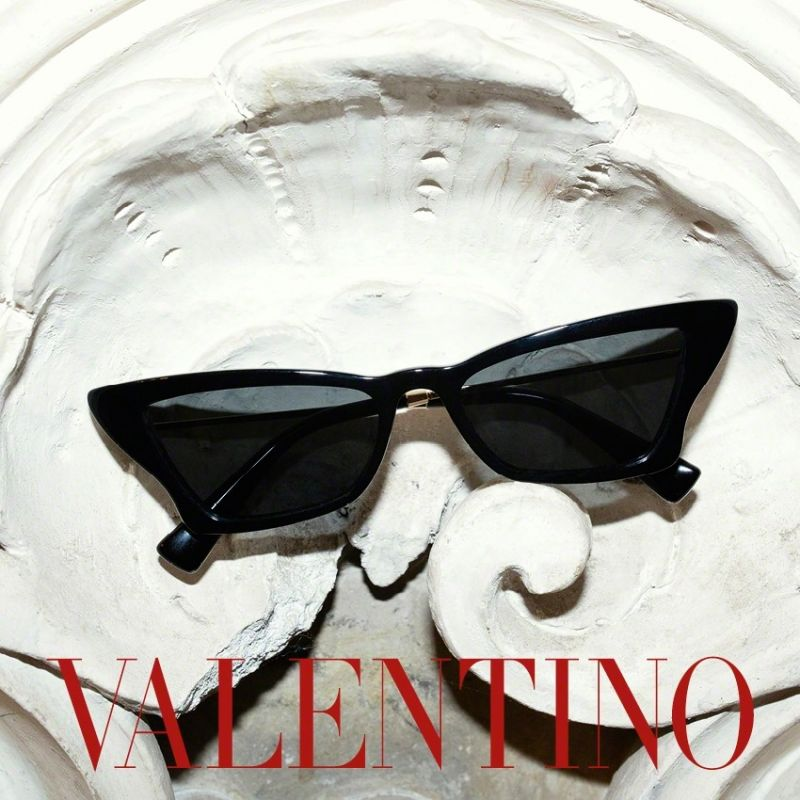 OTTICA MANNA - offerta occhiali valentino ancona