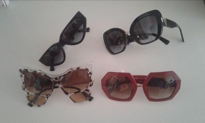 OTTICA MANNA - offerta occhiali valentino osimo , OCCHIALI VALENTINO ANCONA