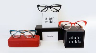 ottica manna offerta occhiali mikli ancona osimo