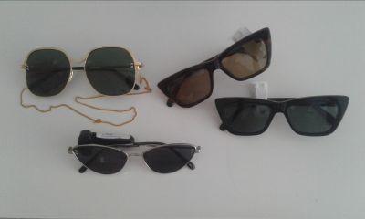 ottica manna offerta occhiali mccartney ancona occhiali mccartney osimo