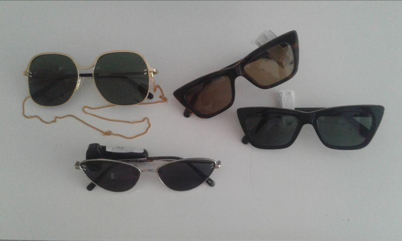 OTTICA MANNA - offerta occhiali  McCartney Ancona , occhiali  McCartney Osimo