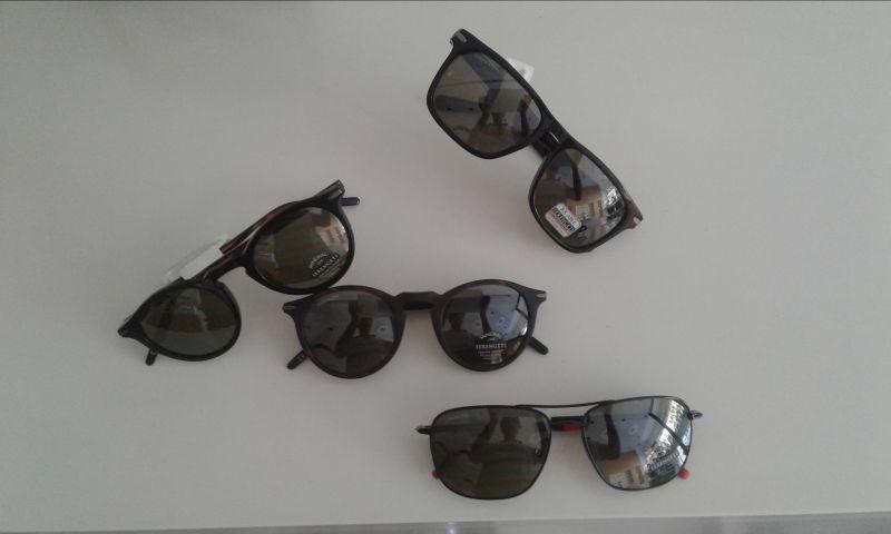 OTTICA MANNA - offerta occhiali Serengeti Ancona ,  offerta occhiali Serengeti Osimo
