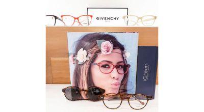 ottica manna offerta occhiali igreen eyewear ancona osimo