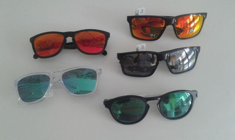 offerta occhiali da sole oakley ancona - occasione occhiali da sole oakley osimo