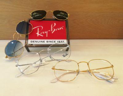 offerta occhiali da sole ray ban ancona occasione occhiali sa sole ray ban osimo