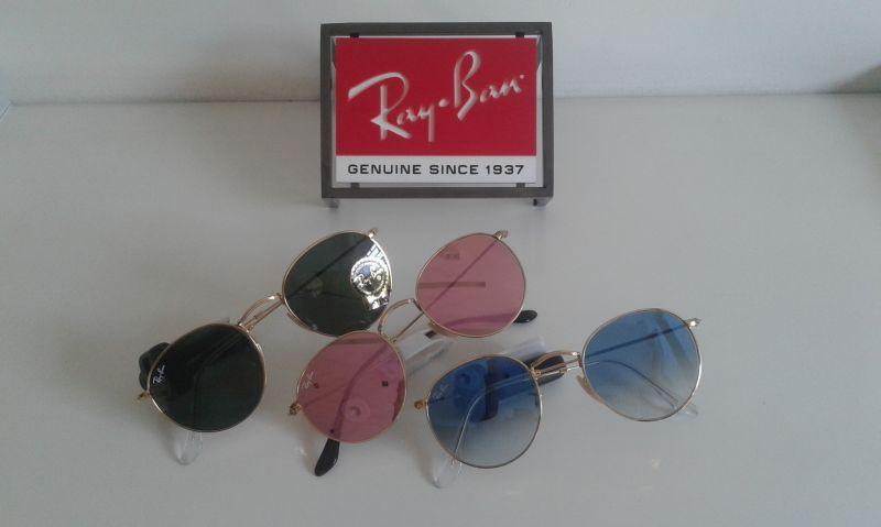 offerta occhiali da sole ray ban ancona - occasione occhiali sa sole ray ban osimo