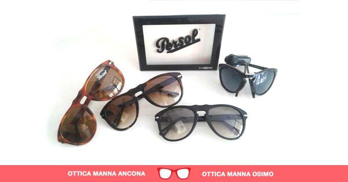 offerta Collezione Eyewear Persol 2019 Ancona - offerta collezione Eyewear Persol 2019 Osimo