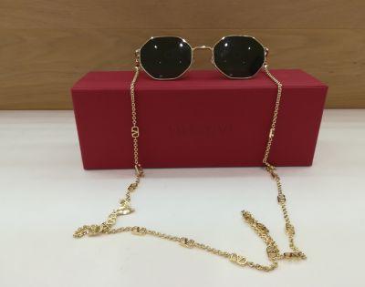 offerta occhiali valentino eyewear ancona occasione valentino eyewear osimo