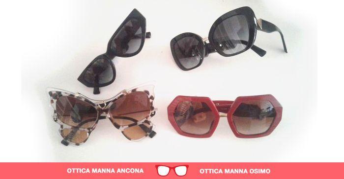 offerta occhiali Valentino Eyewear Ancona - occasione Valentino Eyewear Osimo