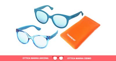 offerta havaianas eyewear 2019 ancona occasione havaianas eyewear 2019 osimo