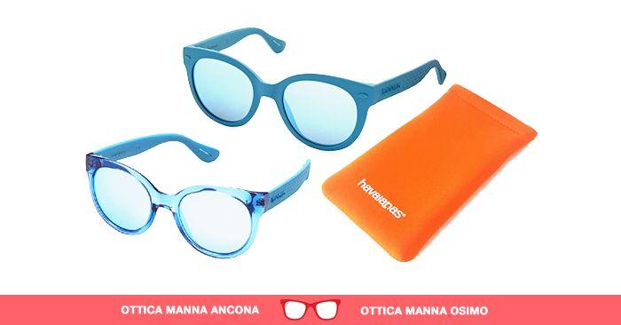 offerta Havaianas eyewear 2019 Ancona - occasione Havaianas eyewear 2019 Osimo