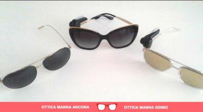offerta dolce gabbana eyewear 2019 ancona occasione dolce gabbana eyewear 2019 osimo