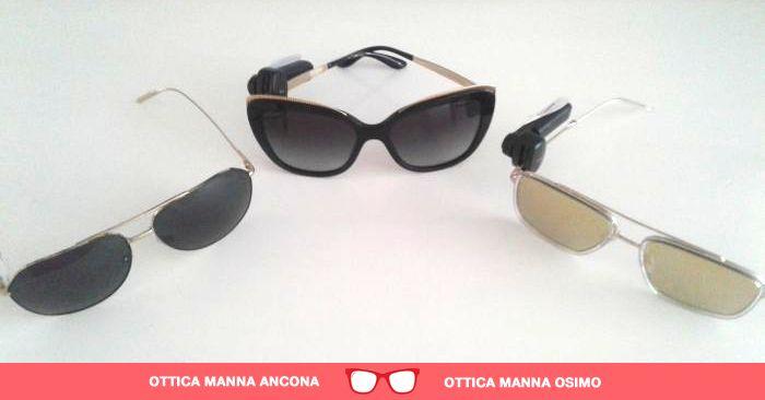 offerta Dolce Gabbana eyewear 2019 ancona - occasione dolce gabbana  eyewear 2019 osimo