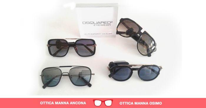 offerta dsquared eyewear 2019 osimo - occasione dsquared eyewear 2019 ancona
