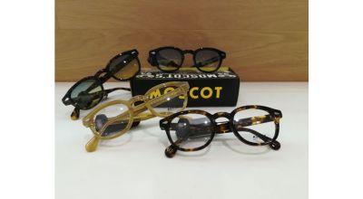 offerta occhiali moscot ancona occasione occhiali moscot osimo