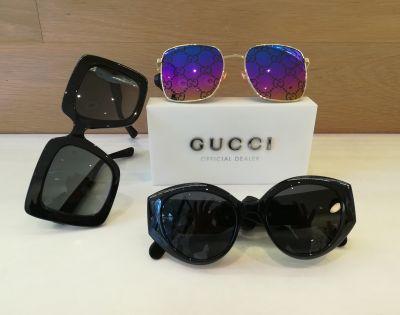 offerta occhiali da sole gucci ancona occasione occhiali da sole gucci osimo