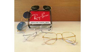 offerta occhiali da sole ray ban ancona occasione occhiali da sole ray ban osimo