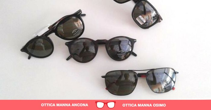 Offerta Occhiali da Sole Serengeti Ancona - Occasione Occhiali da Sole Serengeti Osimo