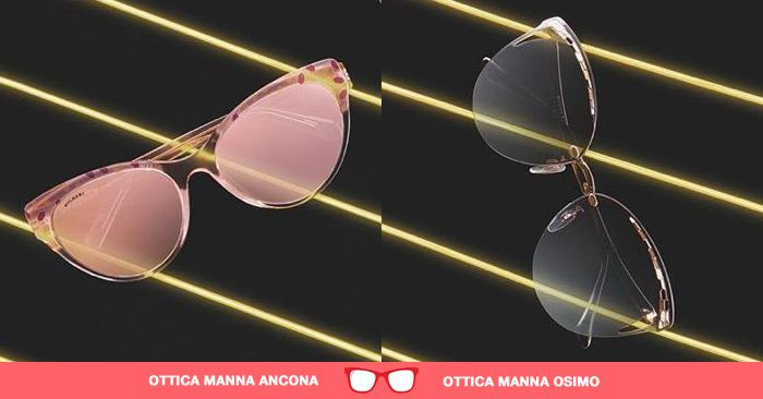 Offerta Occhiali da Sole Bulgari Ancona - Occasione Occhiali da Sole Bulgari Osimo