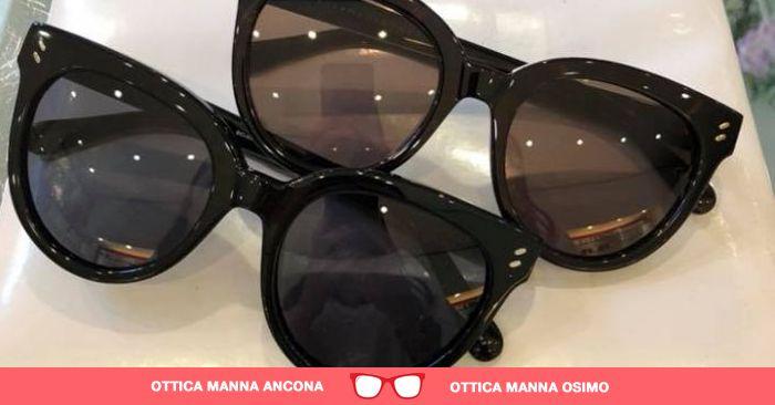 Offerta Occhiali da sole Stella McCartney Ancona - Occasione Occhiali Stella McCartney  Osimo