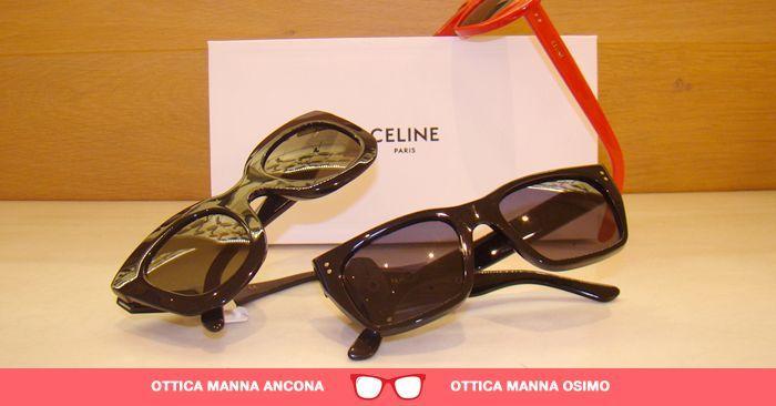 Offerta Occhiali da Sole Celine Ancona - Occasione Occhiali da Sole Celine Osimo
