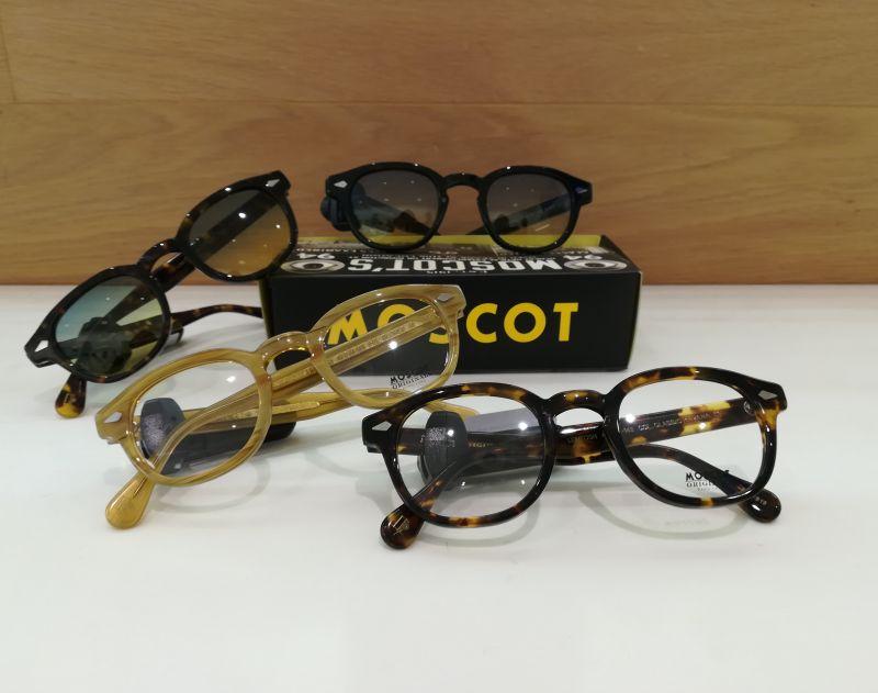Offerta Occhiali da Sole Moscot Ancona - Occasione Occhiali da Sole Moscot Osimo