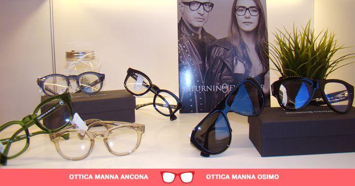 Offerta Occhiali da sole Saurnino Ancona - Occasione Occhiali da Sole Saturnino Osimo