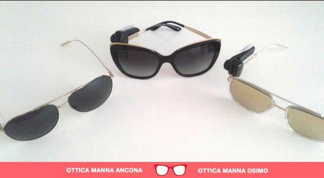 Offerta Occhiali Da Sole Dolce Gabbana Ancona - Occasione Occhiali Da Sole Dolce Gabbana Osimo