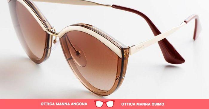 Offerta Occhiali Da Sole Prada Ancona - Occasione Occhiali da Sole Prada Osimo
