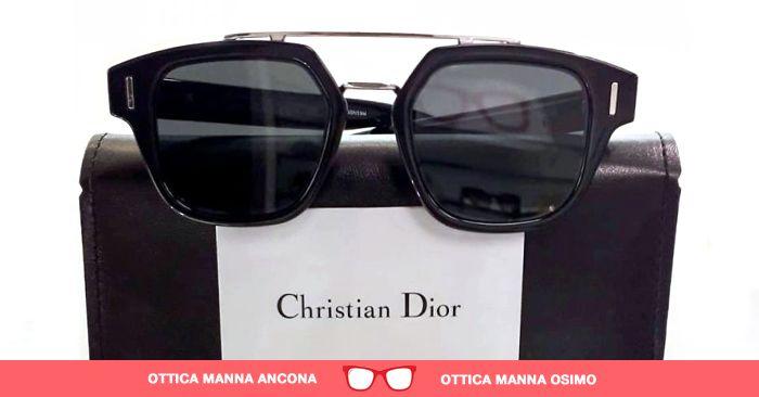 Offerta Occhiali da Sole Dior Ancona - Occasione Occhiali da Sole Dior Osimo