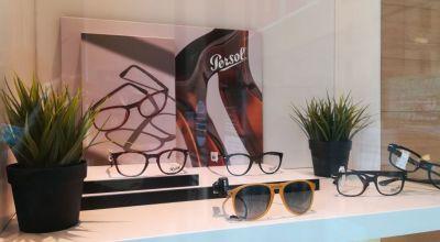 offerta vendita occhiali persol ancona occasione occhiali persol osimo