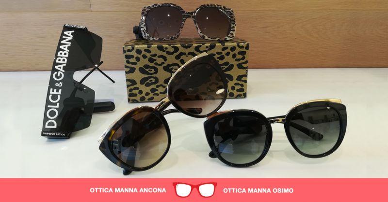 Offerta Occhiali Dolce e Gabbana Uomo Ancona - Occasione Occhiali Dolce e Gabbana Donna Osimo