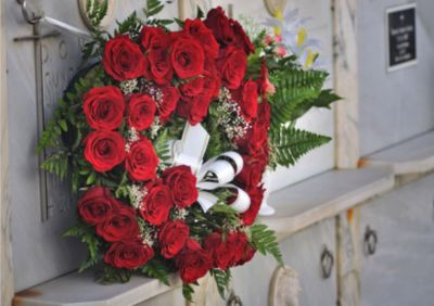 offerta servizi cimiteriali promozione lavori cimiteriali marmi stadio verona