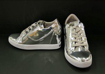 offerta scarpa donna sneaker guess
