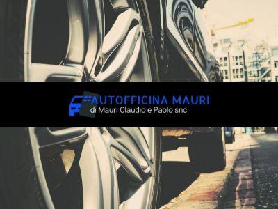 offerta allineamento assalio auto promozione allineamento ruote automobile autofficina mauri