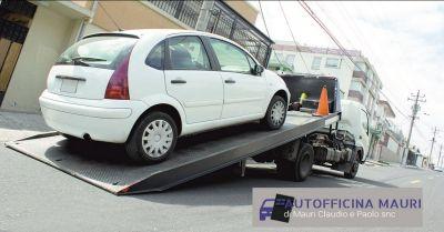 promozione servizio di soccorso stradale h24 como promozione carroattrezzi como