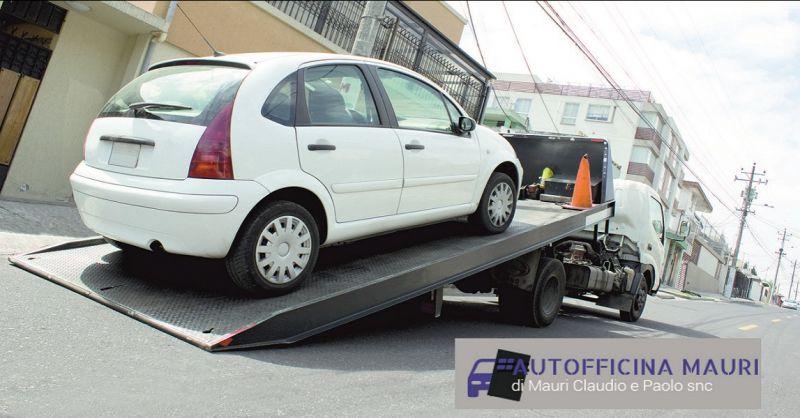 promozione servizio di soccorso stradale h24 Como - promozione carroattrezzi como