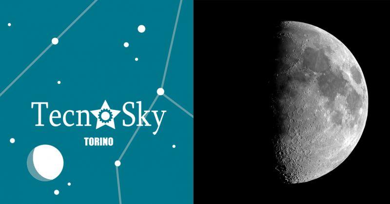 TECNOSKY offerta telescopi con rifrattore apocromatico