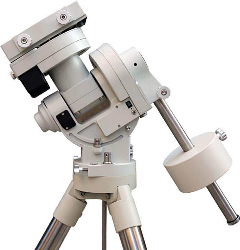 Tecnosky Torino - offerta astronomia astrofotografia montatura astronomica