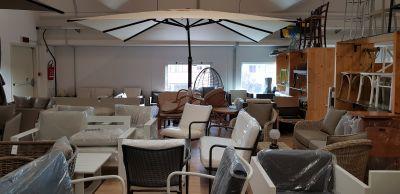 offerta arredamenti da giardino corciano mobili da esterni corciano fantasy