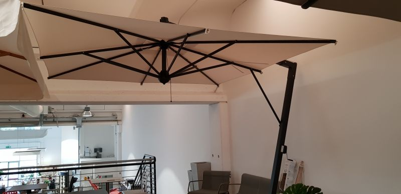 Offerta ombrelloni da giardino Scolaro Foligno - ombrelloni Poggesi Foligno - Fantasy