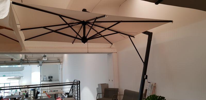Offerta ombrelloni da giardino Scolaro Corciano - ombrelloni Poggesi Corciano - Fantasy