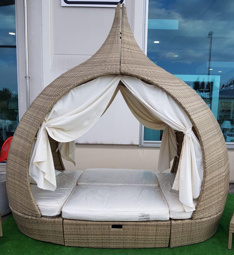 Offerta arredamenti da giardino Marsciano - mobili da esterni Marsciano - Fantasy