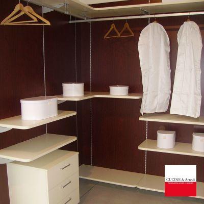 offerta mobili su misura promozione arredamento personalizzato cucine e arredi rezzato brescia