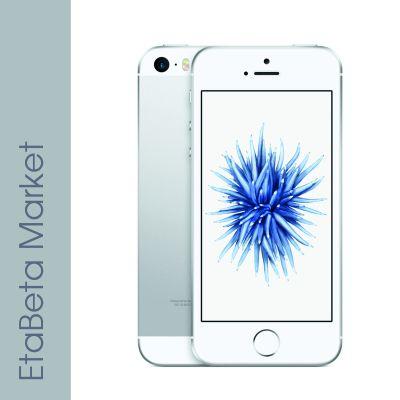 offerta iphone se smartphone promozione apple cellulare etabetamarket