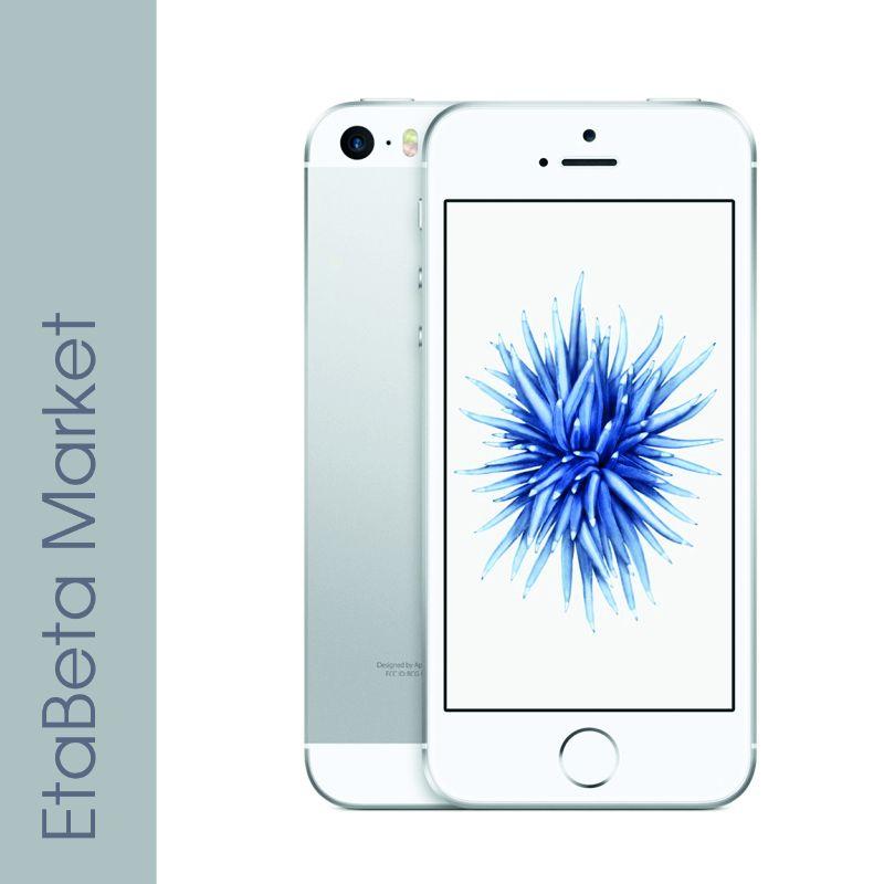 offerta iphone se smartphone-promozione apple cellulare-etabetamarket