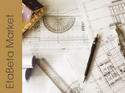 offerta ristrutturazioni edilizie promozione costruzione immobili etabetamarket