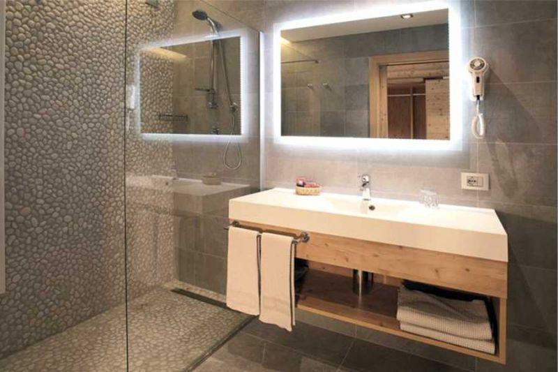 Offerta arredo bagno sanitari doccia idromassaggio - Arredo bagno doccia ...