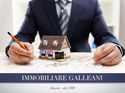 offerta agenzia immobiliare alassio promozione compravendita immobili alassio galleani